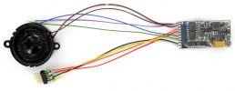 ESU 56499 LokSound V4.0 | Universalgeräusch | 6-pin online kaufen