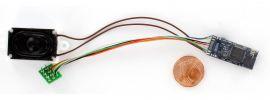ESU 56899 LokSound micro V4.0 frei Programmierbar online kaufen