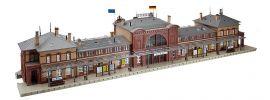 FALLER 110113 Bahnhof Bonn | Bausatz Spur H0 online kaufen
