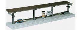FALLER 120201 Bahnsteig Bausatz Spur H0 online kaufen