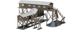 FALLER 130470 Alte Kohlenmine Bausatz Spur H0 online kaufen