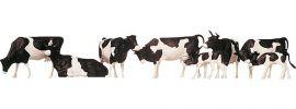 FALLER 155508 Rinder Spur N online kaufen