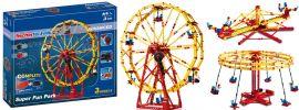 fischertechnik 508775 ADVANCED Super Fun Park online kaufen
