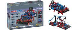 fischertechnik 516186 COMPUTING Robo TX ElectroPneumatic online kaufen