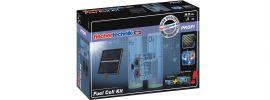 fischertechnik 520401 PROFI Fuel Cell Kit | Zubehör für Oeco Energy online kaufen