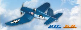 HOBBICO FLZA4032 F4U-1A Corsair (Tx-R) online kaufen