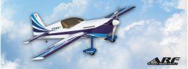 HOBBICO GPMA1572 Edge 540T 50 3D EP ARF online kaufen
