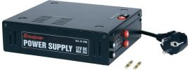Graupner 6460 Schaltnetzteil 12V/ 25A 300W online kaufen