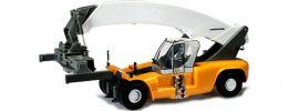 herpa 302302 Liebherr Reachstacker LRS 645 | Kranmodell 1:87 online kaufen