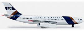 "herpa 518871 Ilyushin IL-86 ""Vnukovo Airlines"" Flugzeugmodell 1:500 online kaufen"