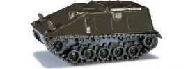 herpa 744027 Hotchiss Krkw MiniTanks Modell 1:87 online kaufen