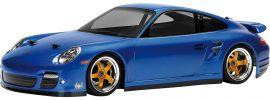 HPI H17527 Porsche 911 Turbo (997) Karosserie | 200 mm online kaufen