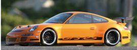 HPI H17541 Karosserie Porsche 911 GT3 | Breite 200 mm | WB 255 mm | für TW 1:10 online kaufen