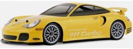 HPI H7335 Karosse Porsche 911 Turbo 190mm / 255mm online kaufen