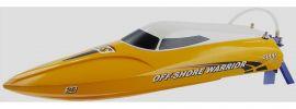 HYPE 038-1020 OFF-Shore Warrior mit BL-Motor ARR RC Rennboot online kaufen