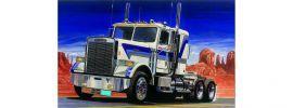 ITALERI 3859 Freightliner FLC   Solo-Zugmaschine   Bausatz 1:24 online kaufen