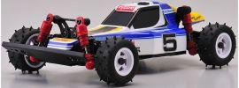 KYOSHO 32281BCBW Mini-Z BUGGY MB-010 Optima blau / weiß RC Auto Fertigmodell online kaufen