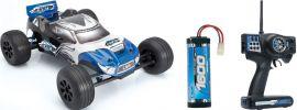 LRP 120511 S10 Twister | 2WD TRUGGY | RTR | 2.4 GHZ |  1:10 online kaufen
