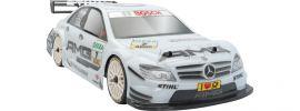 LRP 122170 lackierte Karosserie HD Mercedes DTM AMG S10 Blast TC 1:10  online kaufen