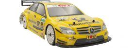 LRP 122171 lackierte Karosserie HD Mercedes DTM Post S10 Blast TC 1:10 online kaufen