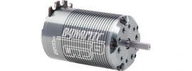 LRP 53240 Dynamic 8 BL Motor 2200kV für RC Autos 1:8 online kaufen