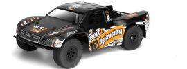 HPI H109326 Blitz Flux RTR Short-Course Truck 1/10 online kaufen