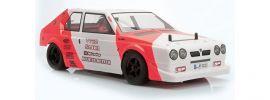 LRP TRL003 Lancia Delta S4 Karosserie mit Decals und Scheibenabklebern (klar) 1:10 online kaufen