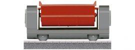 märklin 44101 Kippwagen myworld 3+ Spur H0 online kaufen