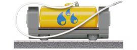 märklin 44102 Kesselwagen myworld 3+ Spur H0 online kaufen