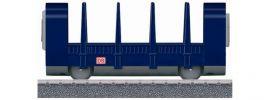 märklin 44104 Rungenwagen myworld 3+ Spur H0 online kaufen