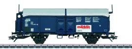 märklin 48513 Märklin-Magazin-Wagen 2013 Spur H0 online kaufen