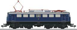 märklin 55011 E-Lok BR 110 DB | mfx-SOUND | Spur 1 online kaufen