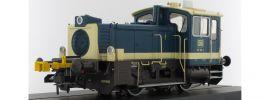märklin 55333 Köf III DB mfx Sound Spur 1 online kaufen