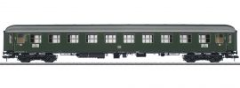 märklin 58024 Personenwagen 2. Klasse DB Innenbeleuchtung Spur 1 online kaufen