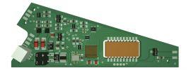 märklin 74461 Einbau-Digital-Decoder C-Gleis Spur H0 online kaufen