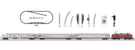 märklin 81870 Startpackung Intercity DB Spur Z online kaufen