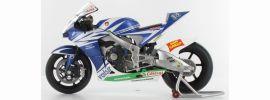 MINICHAMPS 122071033 HONDA RC212V Motorradmodell 1:12 online kaufen