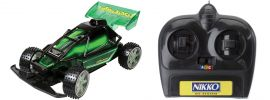 Nikko 35000 Ultra Flash | RC-Buggy | RTR | 1:20 online kaufen