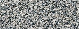 NOCH 09174 Gleisschotter grau 250g Beutel Spur N online kaufen