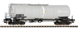 PIKO 54783 Knickkesselwagen CD Cargo Spur H0 online kaufen