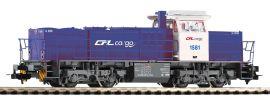 PIKO 59494 Diesellok G 1206 CFL Cargo Spur H0 online kaufen