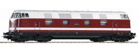 PIKO 59560 Diesellok BR 118 | DR | DC | Spur H0 online kaufen