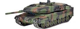 Revell 03187 Leopard 2A5 / A5NL Panzer Bausatz 1:72 online kaufen