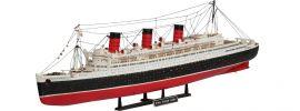 Revell 05203 Luxus Liner Queen Mary Bausatz 1:570 online kaufen