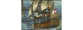 Revell 05408 H.M.S. Victory   Segelschiff Bausatz 1:225 online kaufen