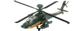Revell 06646 AH-64 Apache Easykit Hubschrauber Bausatz 1:100 online kaufen