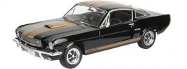 Revell 07242 Shelby Mustang GT 350 Bausatz 1:24 online kaufen