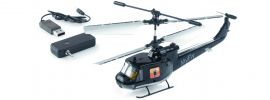 "Revell 24066 Smartphone-Helicopter ""MyFly"" 2,4Ghz 