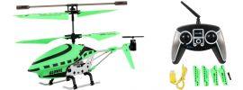 Revell 24089 Micro Heli Glowee   RTF   3CH   GHz online kaufen