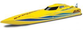Ripmax BAQUB17 SuperVee 27 Brushless FE Mono RTR online kaufen